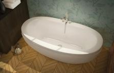 Http Whirlpoolbathtubs Com Maax